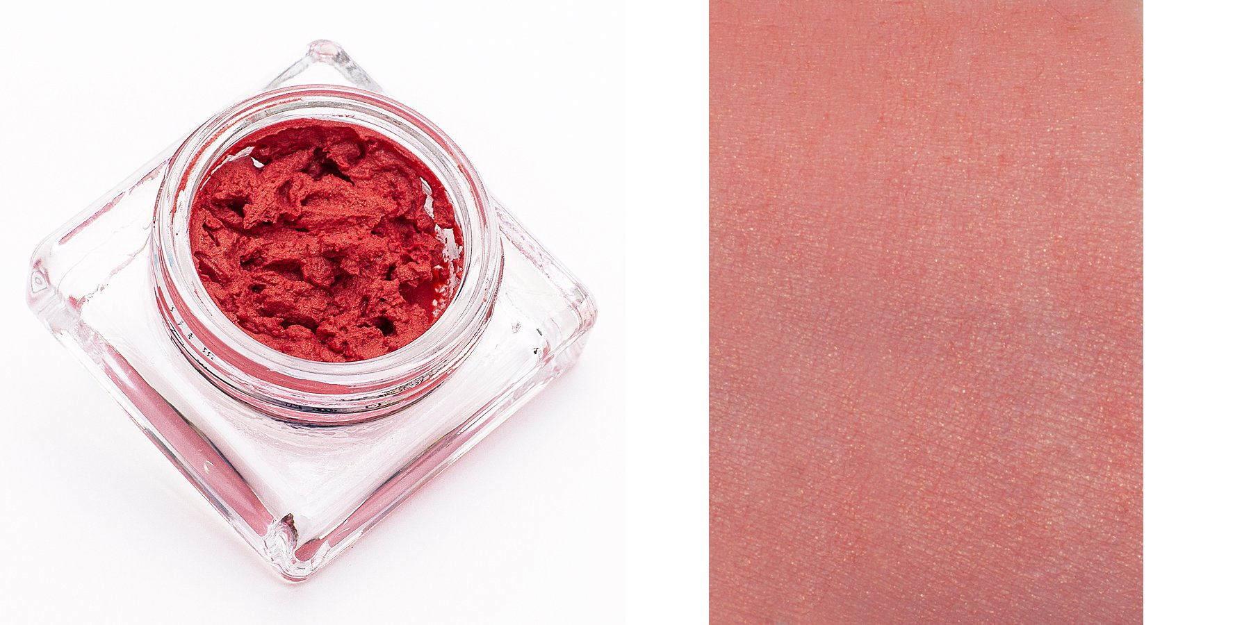 shiseido minimalist whripped powder blush sonoya 01