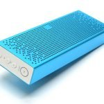 Портативная акустика Mi Bluetooth Speaker, Xiaomi