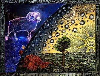 Долги, обещания, процедуры — что можно, что нельзя: астро-красота, 20-25 марта