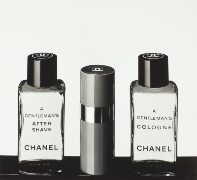 3-Chanel-Products-Irving-Penn
