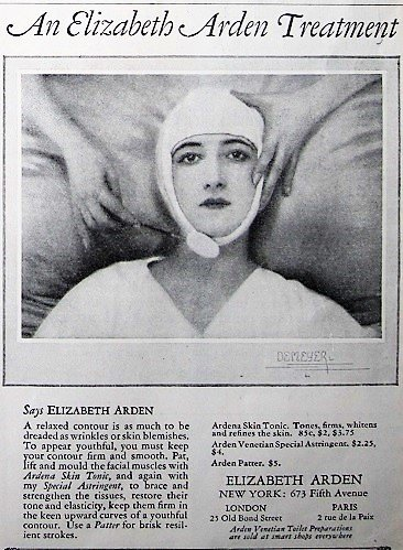 500-1925-april-p-105-info-for-p-28-kleenex-cold-cream-eliz-arden-ads-3-2