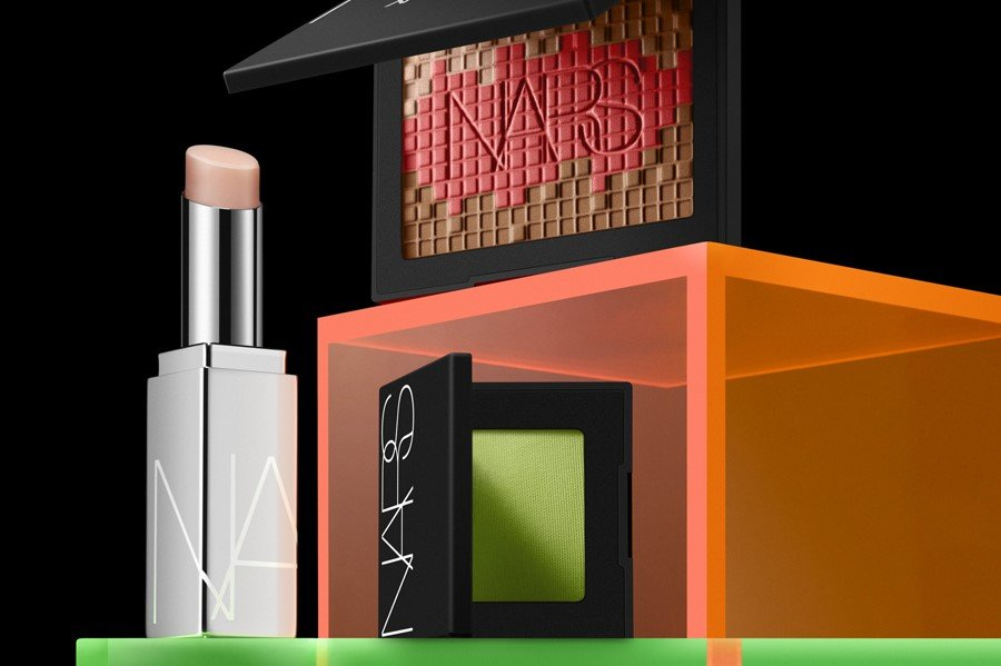 NARS-SPRING-2019-WANDERLUXE-COLLECTION1