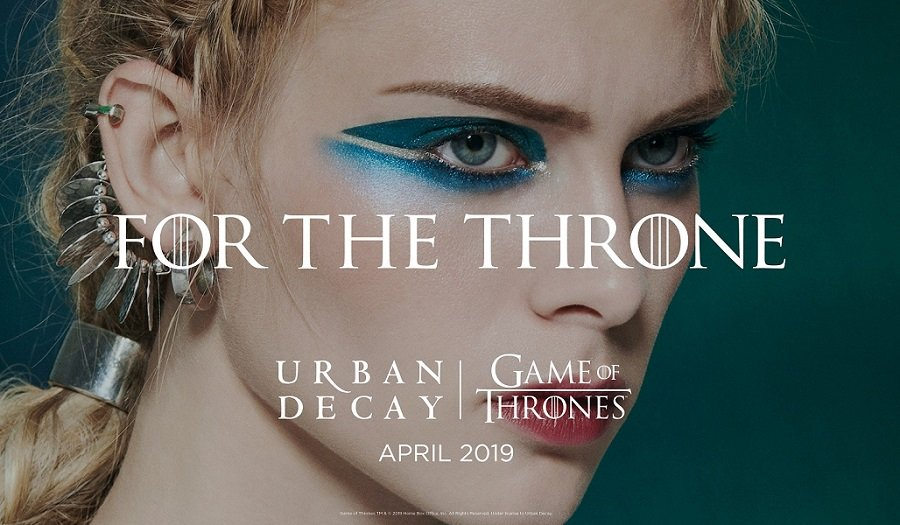 Urban-Decay-releases-a-new-Game-of-Thrones