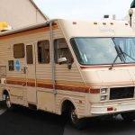 breakingbad0715-trailer