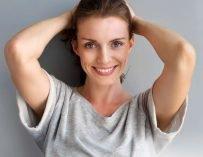 Как навсегда избавиться от пота? Неудобные вопросы эксперту MiraDry