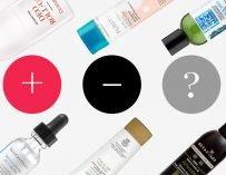 Купить или забить: три средства для демакияжа и бюджетный дезодорант