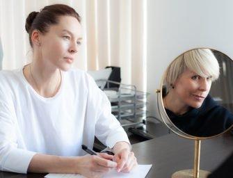 «До» и «после» уколов красоты, или что такое «правильный косметолог»