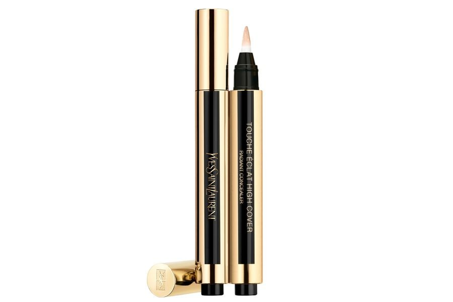 LA133200 TOUCHE ECLAT HIGH COVER N0.75 SUGAR CAT 19