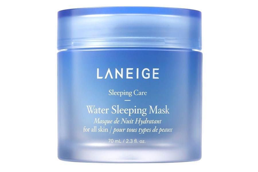 LANEIGE WATER SLEEPING MASK 75 ml