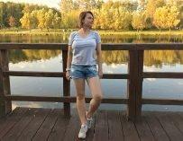 Моя жизнь с целлюлитом: личный опыт