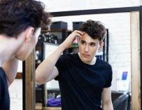 Может ли мужской макияж быть незаметным?