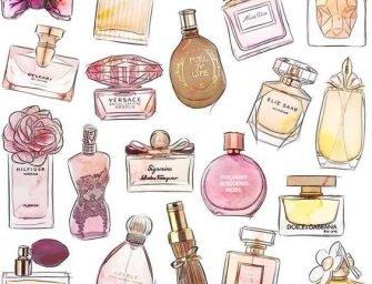 Мифы о парфюмерии: почему стойкость духов — не гарантия качества?