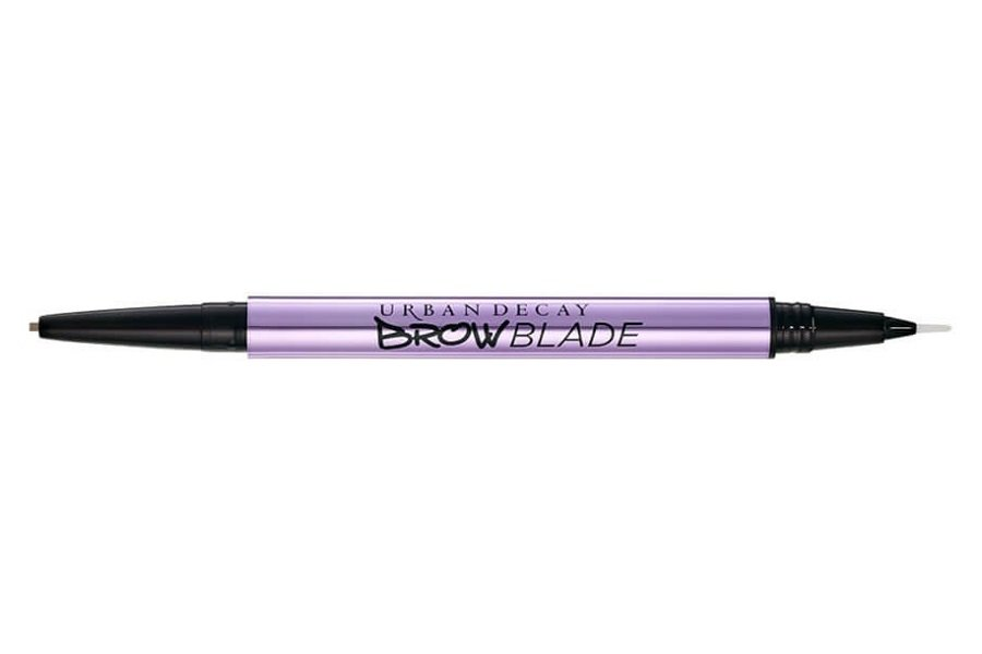 i-035722-brow-job-brow-blade-shade-4-1-940