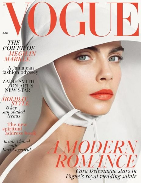 vogue-uk-june-2018
