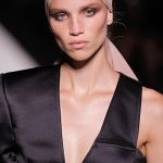 Tom Ford, Ready-to-Wear ss2019