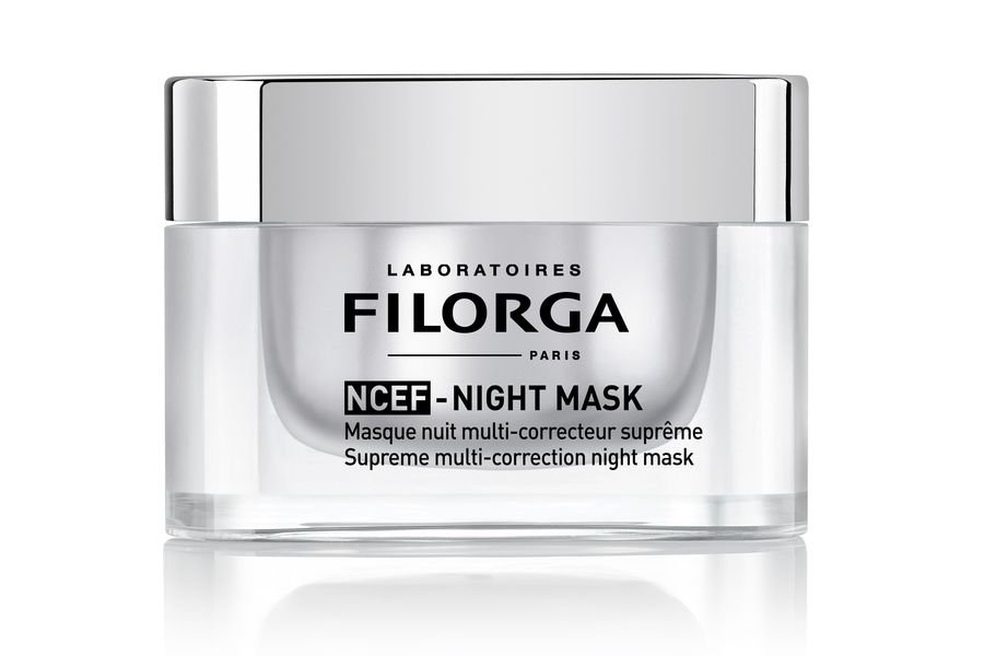 50ML-NCEF-NIGHT-MASK-BLANC-TL-0418
