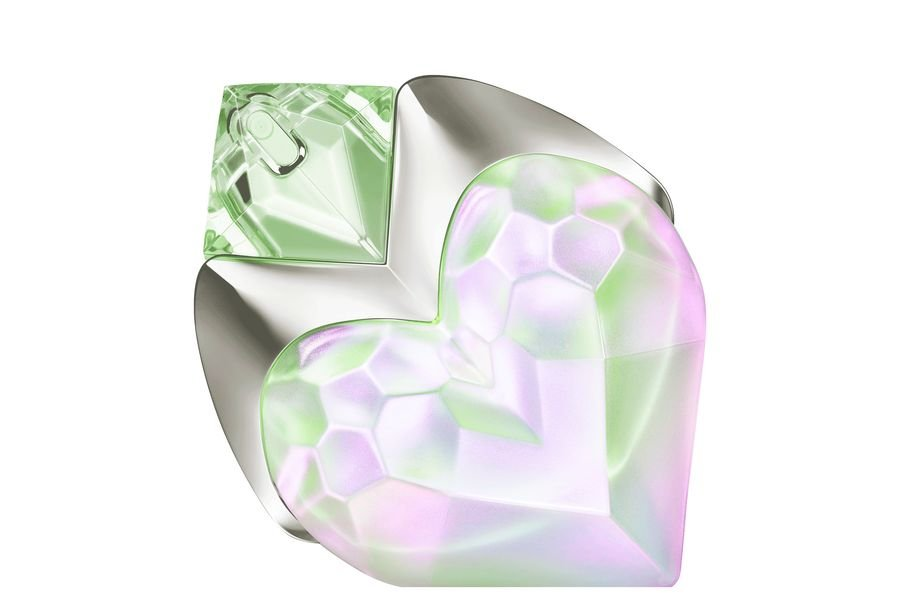 80053733-AURA MUGLER-EDP SENSUELLE-30ML BOTTLE ONLY