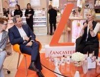 Неудобные вопросы к Lancaster: cколько можно топить за ретинол?