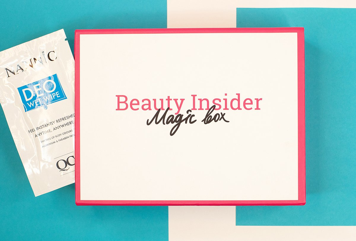 beauty-insider-magic-box-nannic