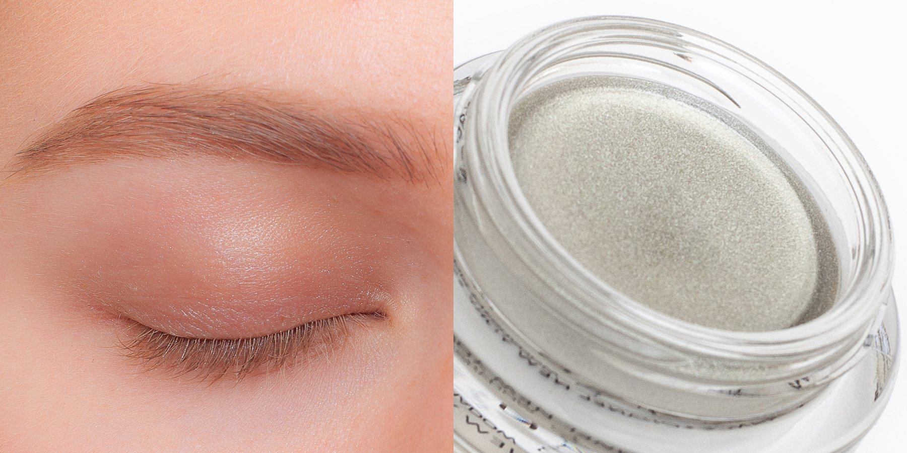 chanel top coat eyeshadow lunaire