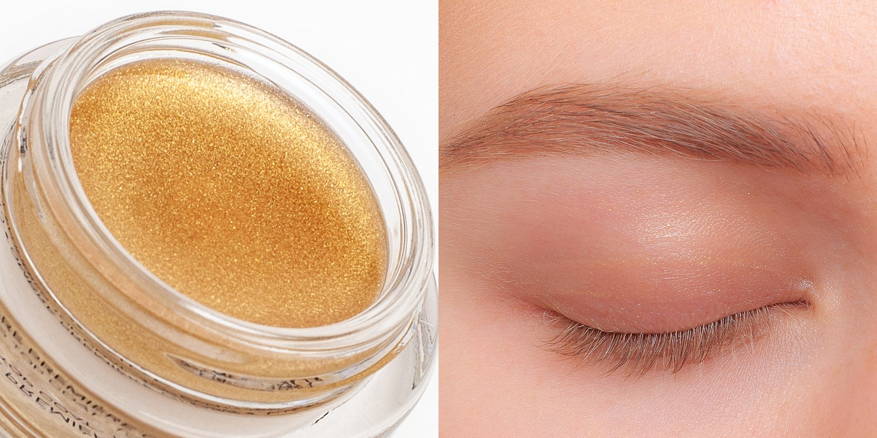 chanel top coat eyeshadow solaire