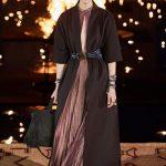 Christian Dior, Resort 2020