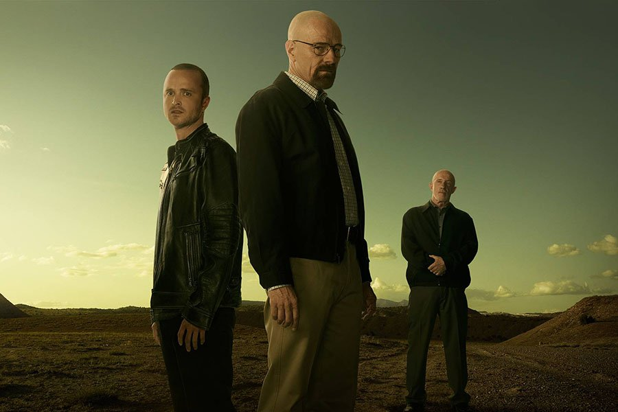 1153783-breaking-bad
