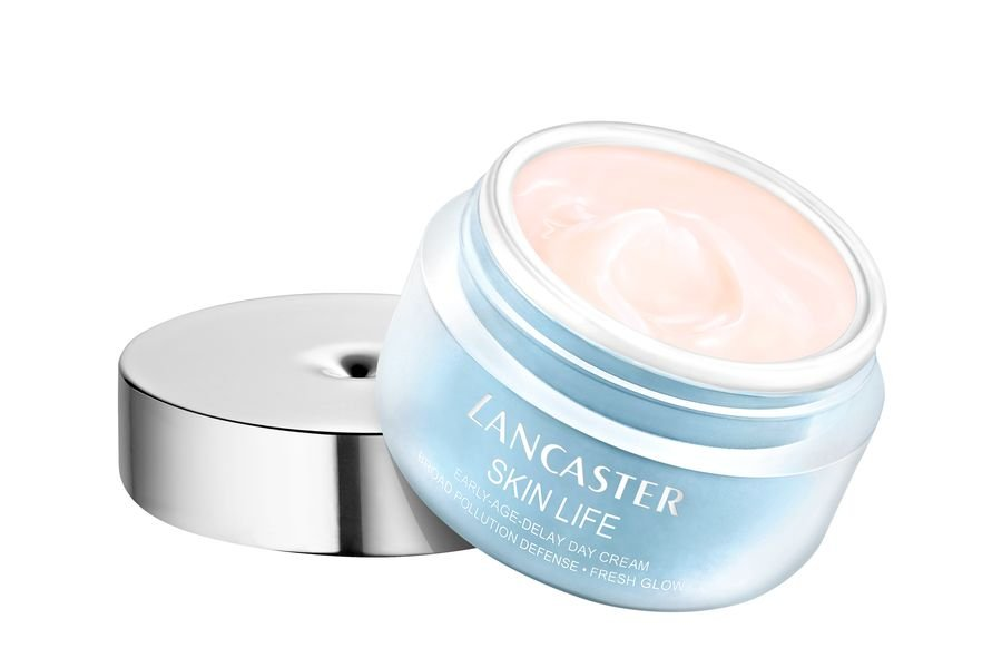 3614225378928_Lancaster_SkinLife_DayCream_50ml_Open