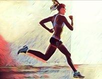 Мифы о фитнесе и питании: сода полезна, а спорт на голодный желудок — нет