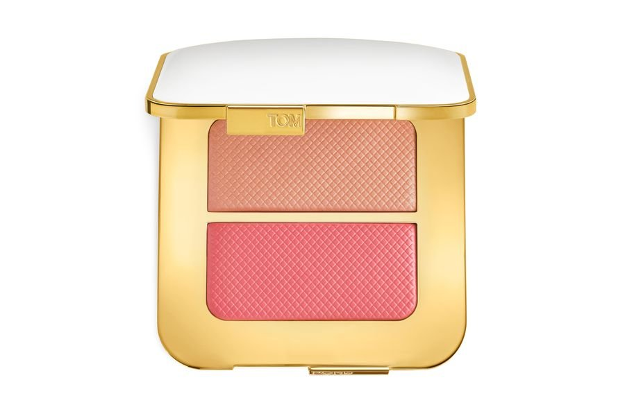 SOLEIL_SHEER_CHEEK_DUO_LISSOME_S