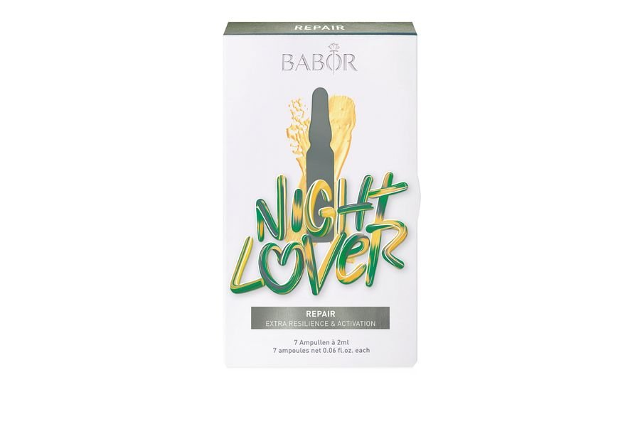 ampoule-promotion-night-lover-front_small