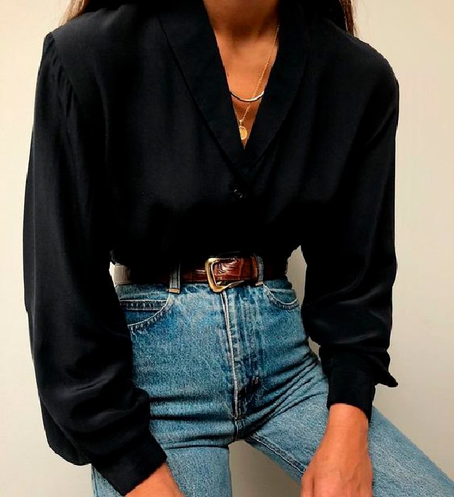 trends-blouses