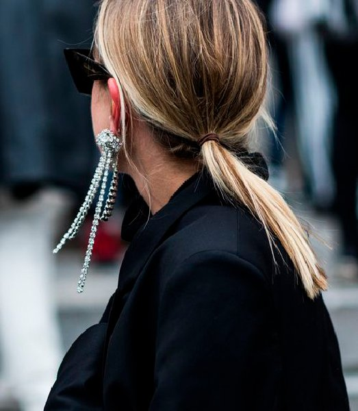 trends-earing-2
