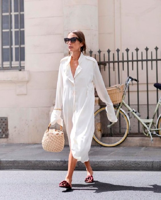 trends-whitedress4