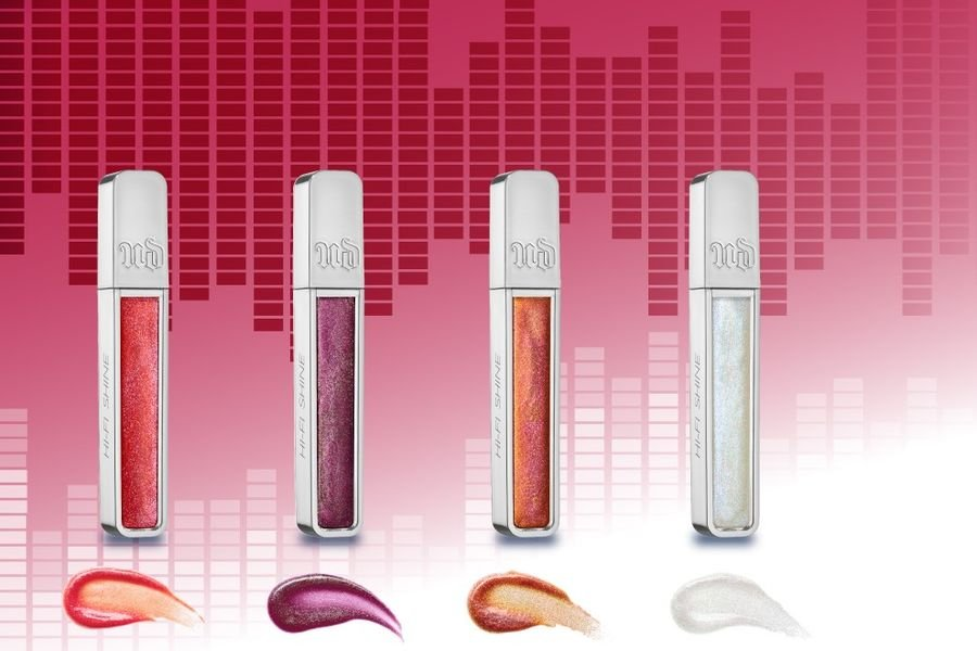 Glitter Collection_Lips