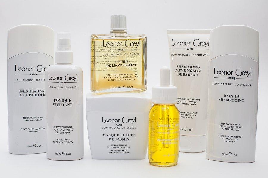 lena-leonor-greyl