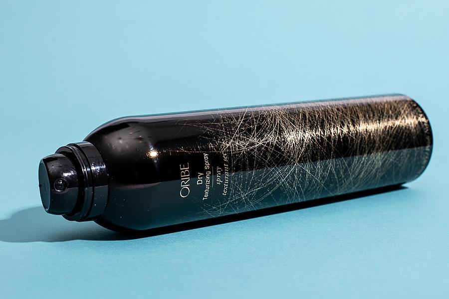 Сухой спрей для дефинирования Dry Texturizing Spray, Oribe